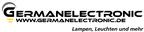 GERMANELECTRONIC - Lampen, Leuchten und mehr reviews