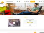 GOI GmbH reviews