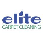 Elite Carpet Cleaning reviews