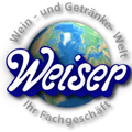 Wein- und Getränkewelt Weiser reviews