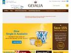 Gevalia Kaffe reviews