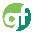 Global Financial & Leasing Services reviews