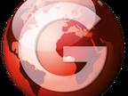 GGM Gastro International GmbH reviews