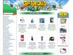 Giftapolis.com reviews