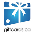 GiftCards.ca reviews