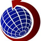 Globalebookconversion reviews