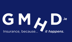 GMHD.ie Insurance reviews