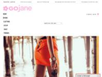 GoJane reviews