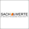 Einkaufsgemeinschaft für Sachwerte GmbH reviews