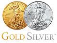 GoldSilver.com reviews