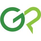 GotPrint reviews