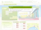 Govolo reviews