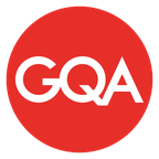 Get Qualified Australia reviews
