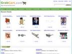 GrabCart reviews