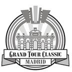 Grandtourclassic reviews