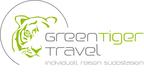 Green Tiger Travel - Ihr Spezialist für Individualreisen nach Sü reviews