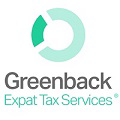 Greenback Expat Tax Services reviews