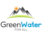 Green Water For All reviews