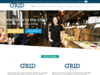 GRID Finance reviews