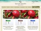 Galilee Tisanes Herbal Tea Remedies reviews