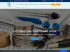 Guard My Credit reviews
