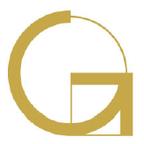 Gullbanken reviews