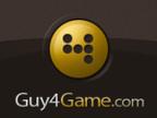 Guy4game.com reviews