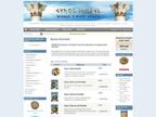 Gyrostempel reviews