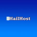 HailHost reviews