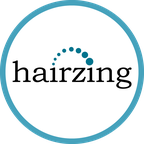 HairZing reviews