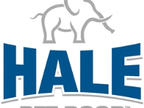 Hale Pet Door reviews