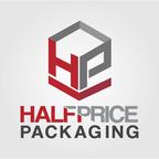 Half Price Packaging reviews