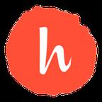 Handwrytten reviews