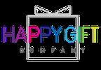 Happy Gift Company reviews
