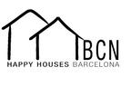 Happy Houses Barcelona reviews