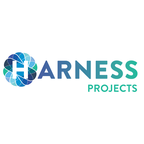 Harness Projects reviews