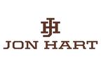 hart&heim reviews