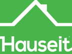 Hauseit reviews