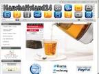 Haushaltsland24 reviews