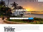 Hawaii Hideaways  reviews