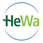 Healthwarehouse.com reviews