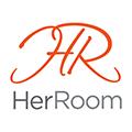 HerRoom reviews