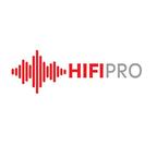 hifipro.ca reviews