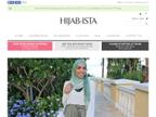 Hijab-Ista reviews