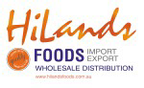 HiLands Foods reviews