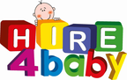 Hire4babytenerife reviews