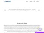 Hire For Seo : Amazon Seo Service provider reviews