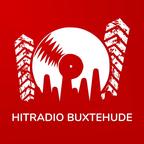 Hitradio Buxtehude reviews