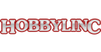 Hobbylinc.com reviews