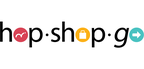 Hopshopgo reviews